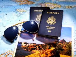 travel for less